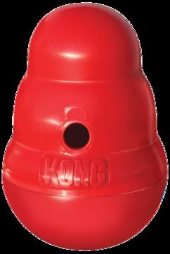 Kong Wobbler S 15,2 cm