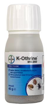 K-Othrine WG250
