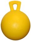 Jolly Ball GEEL