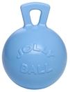 Jolly Ball BABY BLAUW