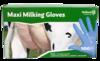 Maxi Milking Gloves S (6-7)