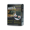 Muskil Excellent Pasta Muis Ready To Use (2x15g)