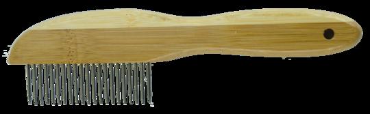 Decoder LokPilot V5.0 de 21 pins, MKL DCC. - El Taller del