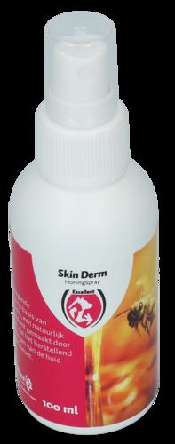 Skin Derm Honing spray